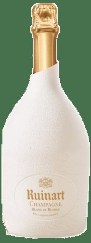 Ruinart Cuvée Blanc de Blancs