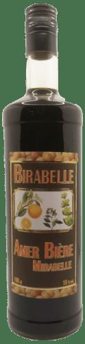 Amer Bière à la Mirabelle Birabelle