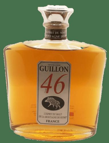 Guillon Esprit de Malt