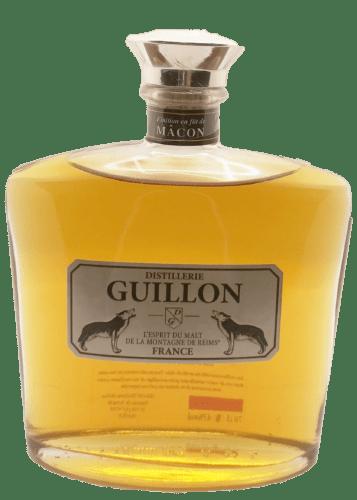 Guillon Finish Mâcon
