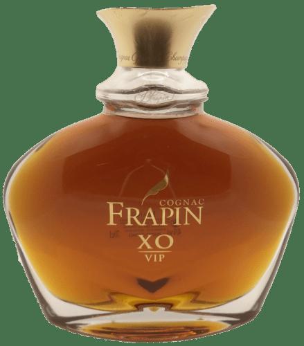 Cognac Frapin 1er cru XO