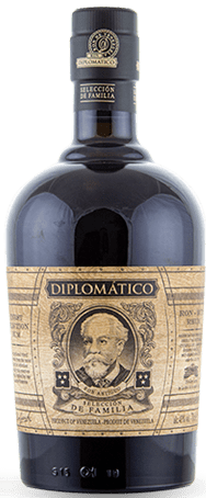 Vénézuela Diplomatico Seleccion de la Familia