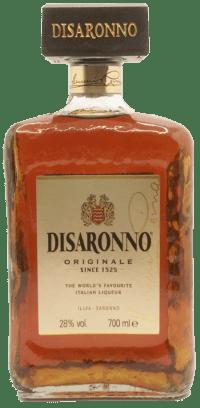 Amaretto Disaronno Italie