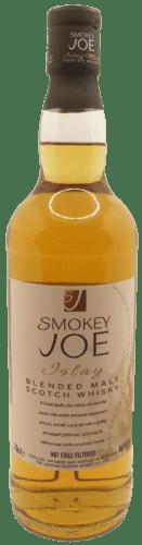 Smokey Joe
