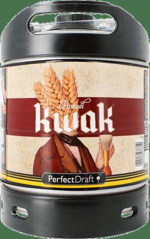 Kwak 6 L