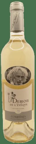 Corbières Blanc de Pierre Richard