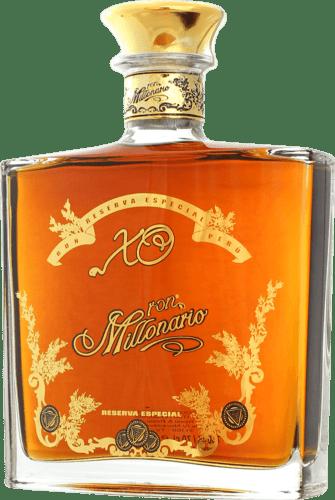 Pérou Millonario XO Carafe