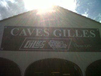 caves Dombasle extérieur © caves-gilles.com (1)